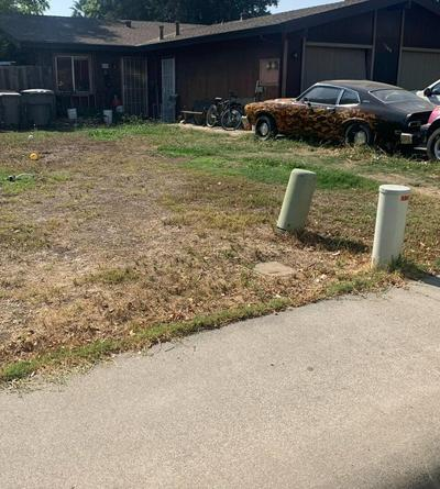 1368 E OAK AVE, Woodland, CA 95776 - Photo 2