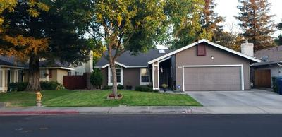 2006 NOBLE LN, Turlock, CA 95380 - Photo 1