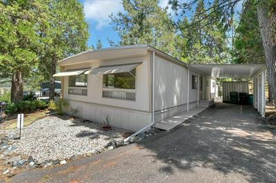 1029 LAUREL LN, Grass Valley, CA 95945 - Photo 2