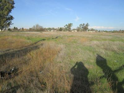 0 ALTA MESA EAST ROAD, Wilton, CA 95693 - Photo 2