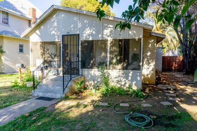 345 W 22ND ST, Merced, CA 95340 - Photo 1