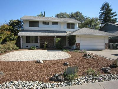 2730 LASSEN WAY, Rocklin, CA 95677 - Photo 1
