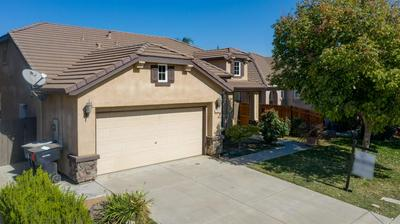 2633 DONNER TRL, Riverbank, CA 95367 - Photo 2