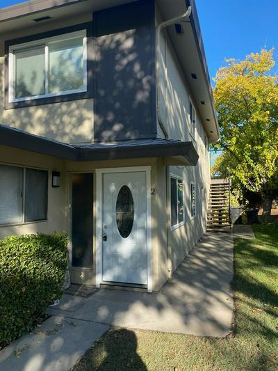5954 WALERGA RD APT 2, Sacramento, CA 95842 - Photo 1