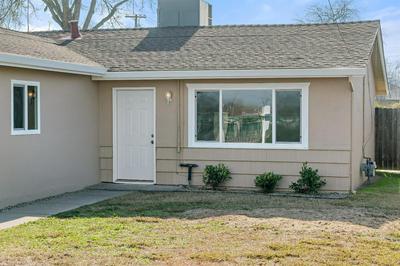 1530 SOUTH AVE, Sacramento, CA 95838 - Photo 2
