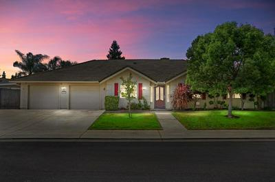 19055 CREEKVIEW DR, Lockeford, CA 95237 - Photo 1