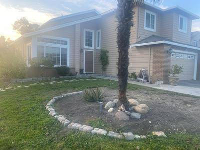 9319 BLUE GRASS DR, Stockton, CA 95210 - Photo 2