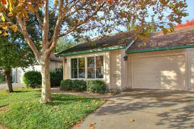 963 ZARAGOZA ST, Davis, CA 95618 - Photo 2