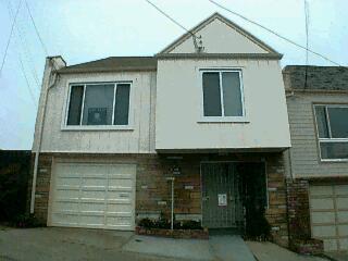 7018 PESCADO CIR, Rancho Murieta, CA 95683 - Photo 1