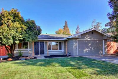 7001 LYNNETREE WAY, Citrus Heights, CA 95610 - Photo 2