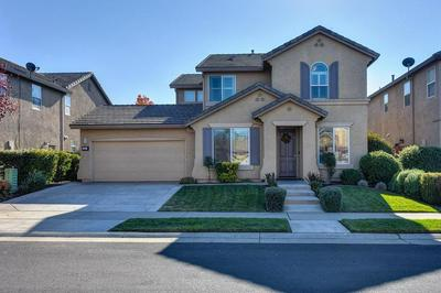 21 CASTAIC CT, Roseville, CA 95678 - Photo 1
