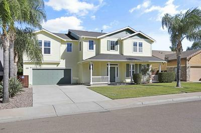 1375 MONTAUBAN ST, Tracy, CA 95304 - Photo 2