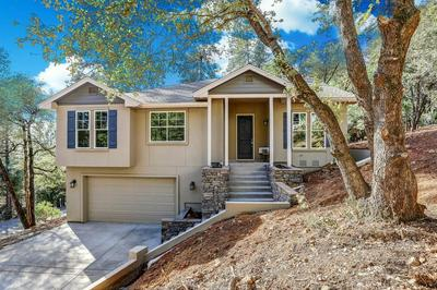 15250 SKY PINES RD, Grass Valley, CA 95949 - Photo 1