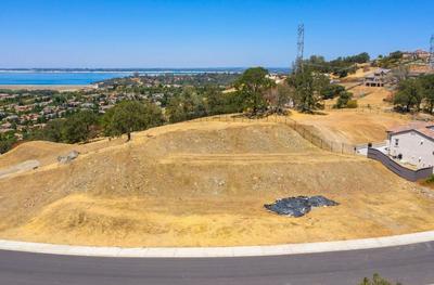 990 BELIFIORE CT, El Dorado Hills, CA 95762 - Photo 1