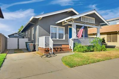 810 H ST, Marysville, CA 95901 - Photo 1