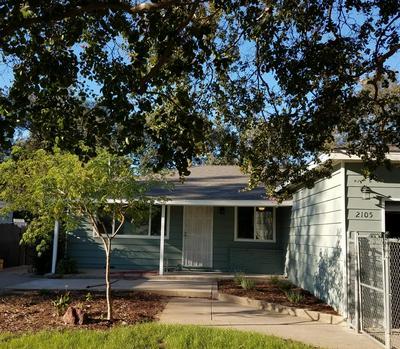 2105 CATSKILL WAY, Sacramento, CA 95838 - Photo 1