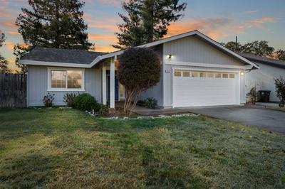9820 WOODHOLLOW WAY, Sacramento, CA 95827 - Photo 2