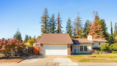 164 PLACER MINE RD, Folsom, CA 95630 - Photo 1
