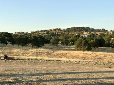 57 SUMMIT LN # 267, Copperopolis, CA 95228 - Photo 2