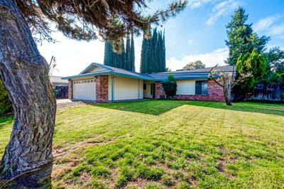 2108 SUMMERSET ST, ATWATER, CA 95301 - Photo 1