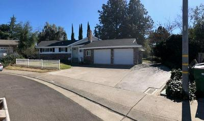 19915 N IAN CT, Lockeford, CA 95237 - Photo 1