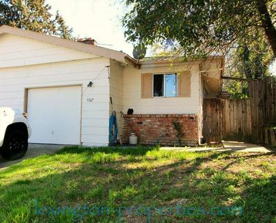 5365 ELSINORE WAY, Fair Oaks, CA 95628 - Photo 2