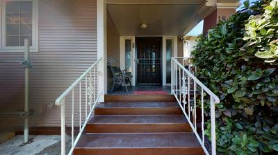 1829 N HUNTER ST, Stockton, CA 95204 - Photo 2