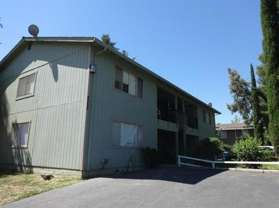 2335 CHEIM BLVD, Marysville, CA 95901 - Photo 2