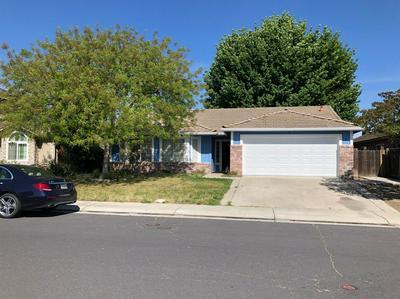 15598 WARFIELD RD, Lathrop, CA 95330 - Photo 1
