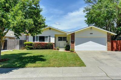 3013 BRYANT PL, Davis, CA 95618 - Photo 1