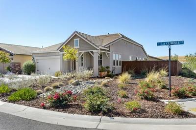 7004 LA CUMBRE DR, El Dorado Hills, CA 95762 - Photo 1