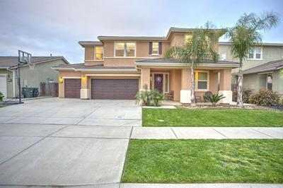 1549 COUNTRYWOOD LN, ESCALON, CA 95320 - Photo 1