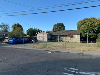 481 MORRISON AVE, Sacramento, CA 95838 - Photo 1