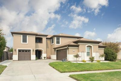 1747 GRIEGO AVE, Olivehurst, CA 95961 - Photo 1