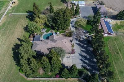 1626 HAZEL DEAN RD, Waterford, CA 95386 - Photo 1
