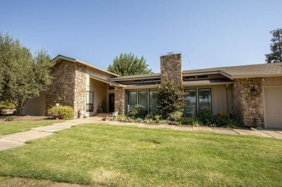 4226 TULLY RD, Hughson, CA 95326 - Photo 1
