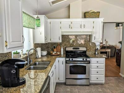 450 GLADYCON RD SPC 93, Colfax, CA 95713 - Photo 2