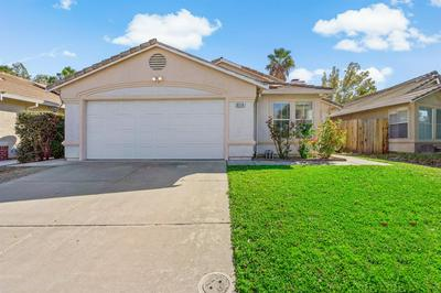 8114 ANDANTE DR, Citrus Heights, CA 95621 - Photo 2