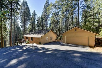 3426 SLY PARK RD, Pollock Pines, CA 95726 - Photo 1