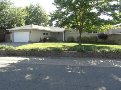 8710 ALGONQUIN WAY, Orangevale, CA 95662 - Photo 1