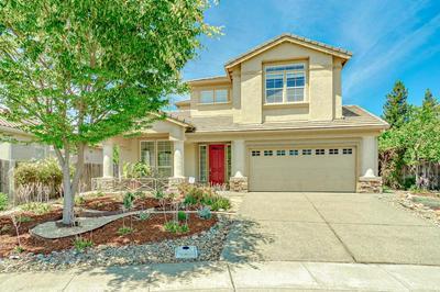 1609 SANTA ROSA ST, Davis, CA 95616 - Photo 1