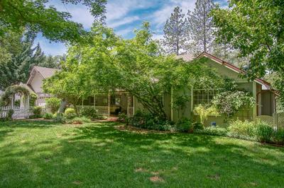 15550 KARDALE CT, Grass Valley, CA 95949 - Photo 1