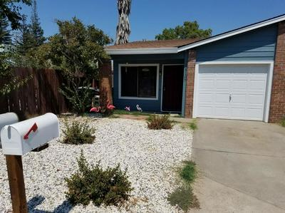 5107 JANELL WAY, Carmichael, CA 95608 - Photo 2