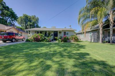 1090 ELM AVE, Atwater, CA 95301 - Photo 1