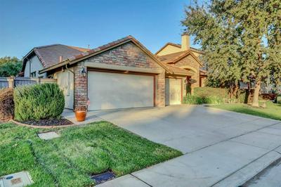 11837 DELAVAN CIR, Rancho Cordova, CA 95742 - Photo 2