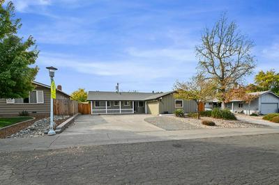 5837 PIONEER WAY, Sacramento, CA 95841 - Photo 2