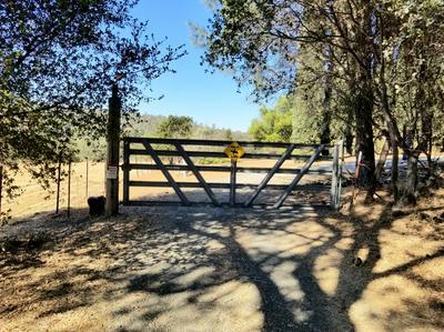 8134 MCGANNEY LN, Smartsville, CA 95977 - Photo 2