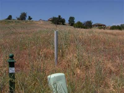 8265 AUTUMN GLEN CT LOT 57, Loomis, CA 95650 - Photo 2