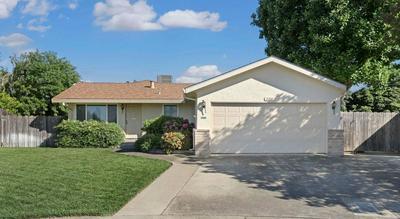 2216 ALADDIN WAY, Lodi, CA 95242 - Photo 2