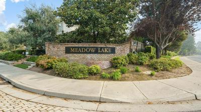 2320 MEADOW LAKE DR, Stockton, CA 95207 - Photo 2